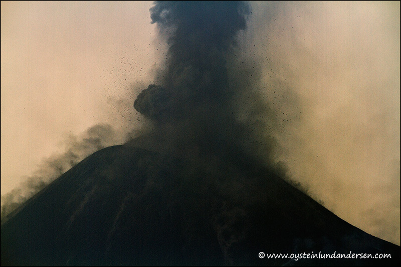 Krakatau_3th-sep2012-x2-35