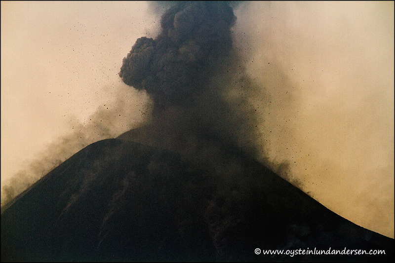 Krakatau_3th-sep2012-x2-36