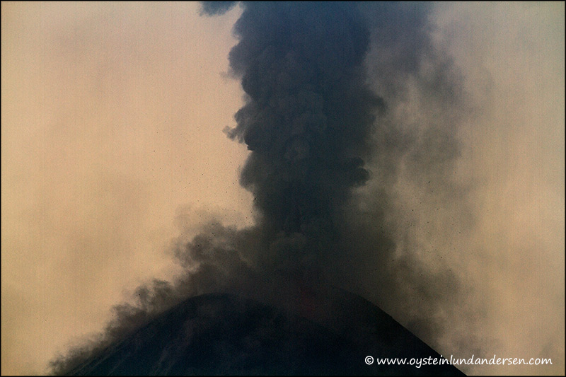 Krakatau_3th-sep2012-x2-37