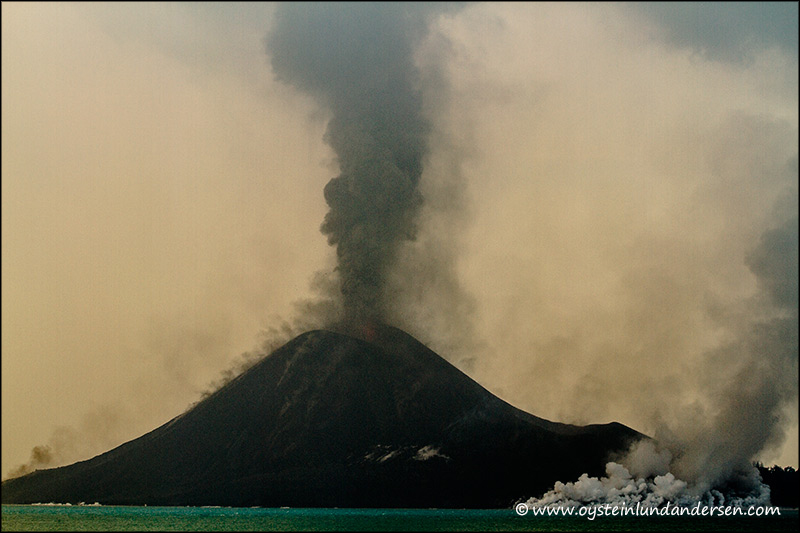 Krakatau_3th-sep2012-x2-38