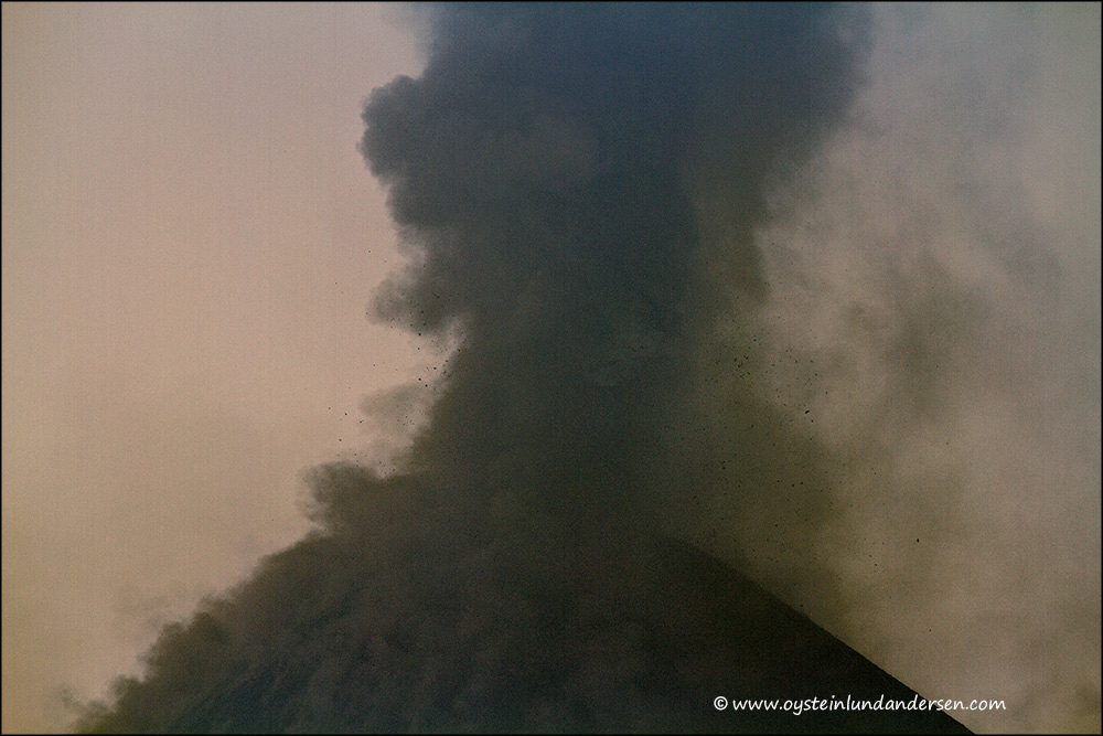 Krakatau_3th-sep2012-x2-39