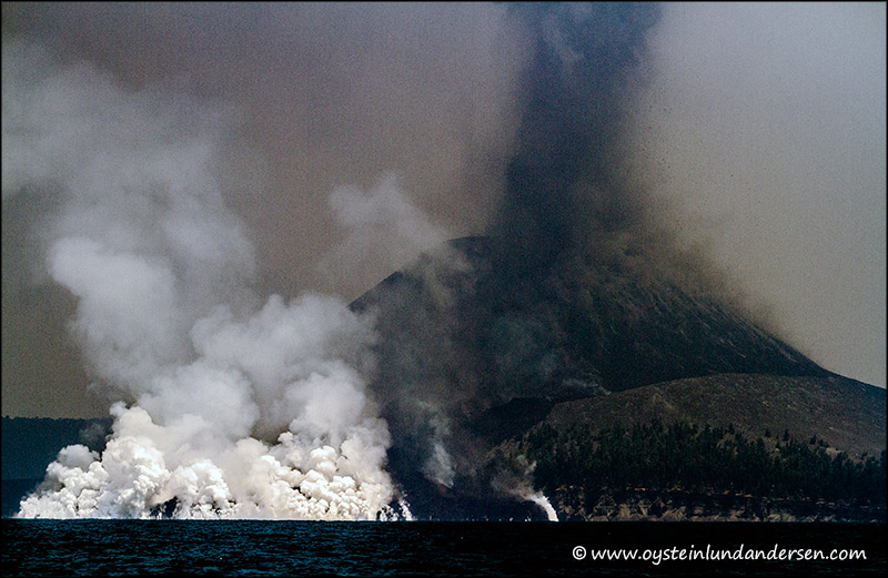 Krakatau_3th-sep2012-x2-4