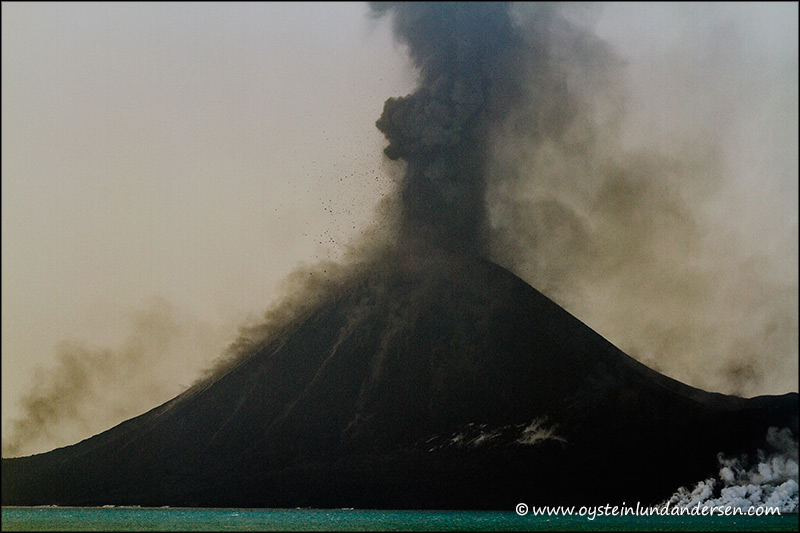 Krakatau_3th-sep2012-x2-40