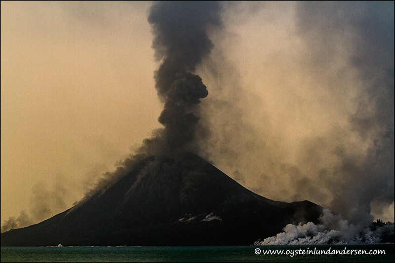 Krakatau_3th-sep2012-x2-42