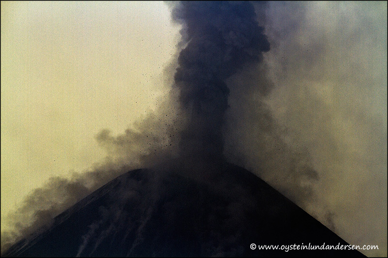 Krakatau_3th-sep2012-x2-44