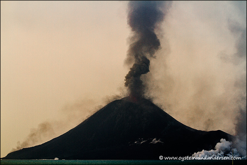 Krakatau_3th-sep2012-x2-45