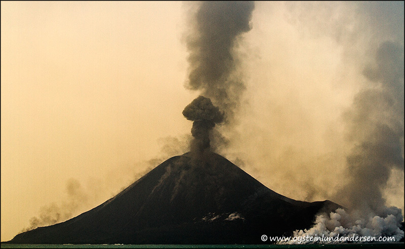Krakatau_3th-sep2012-x2-48