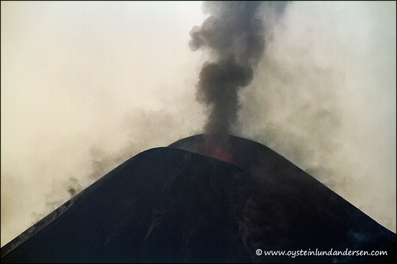 Krakatau_3th-sep2012-x2-49