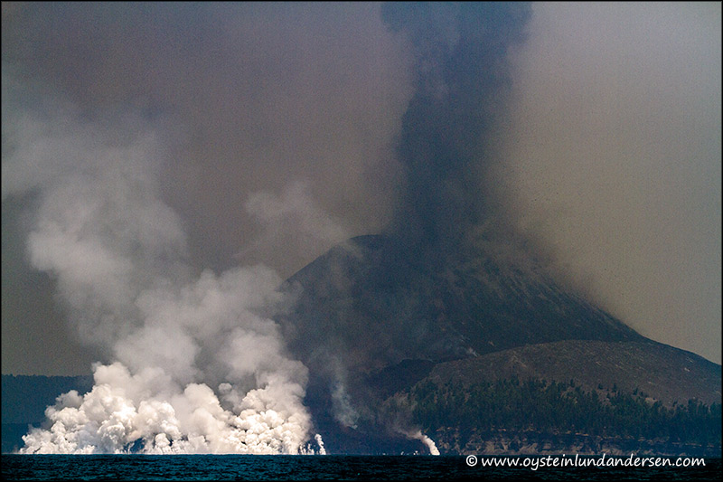 Krakatau_3th-sep2012-x2-5