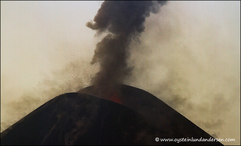 Krakatau_3th-sep2012-x2-50