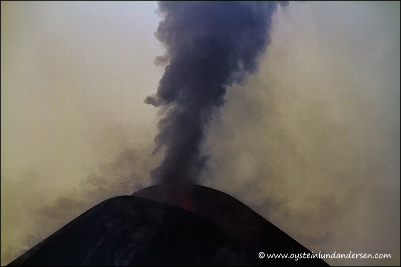 Krakatau_3th-sep2012-x2-51