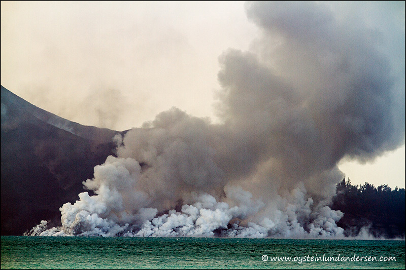 Krakatau_3th-sep2012-x2-54