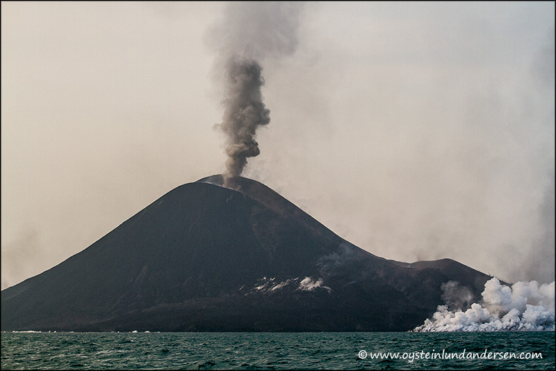 Krakatau_3th-sep2012-x2-57
