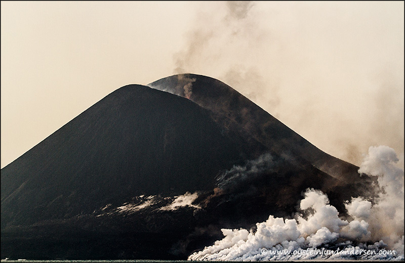 Krakatau_3th-sep2012-x2-62