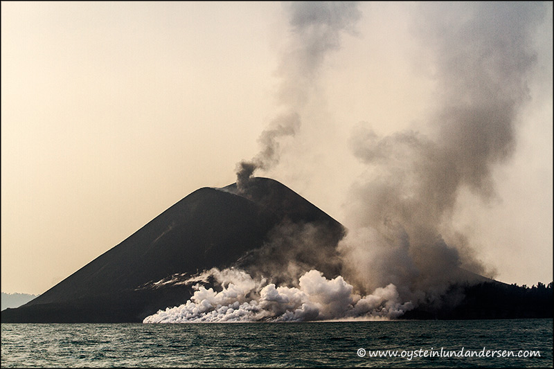 Krakatau_3th-sep2012-x2-64