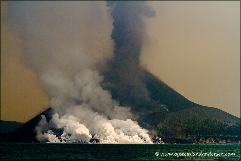 Krakatau_3th-sep2012-x2-8