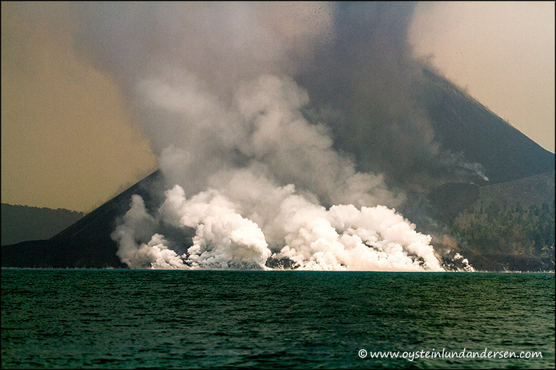 Krakatau_3th-sep2012-x2-9-1