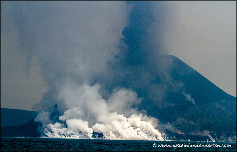 Krakatau_3th-sep2012-x2-9