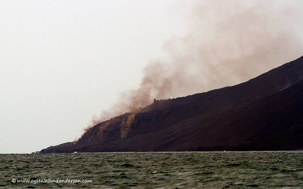 Krakatau_3th-sep2012-x4