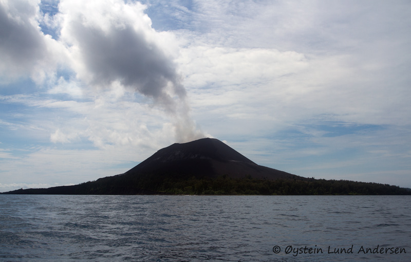 Krakatau_8january-2012