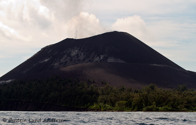 Krakatau_8january-2012x1