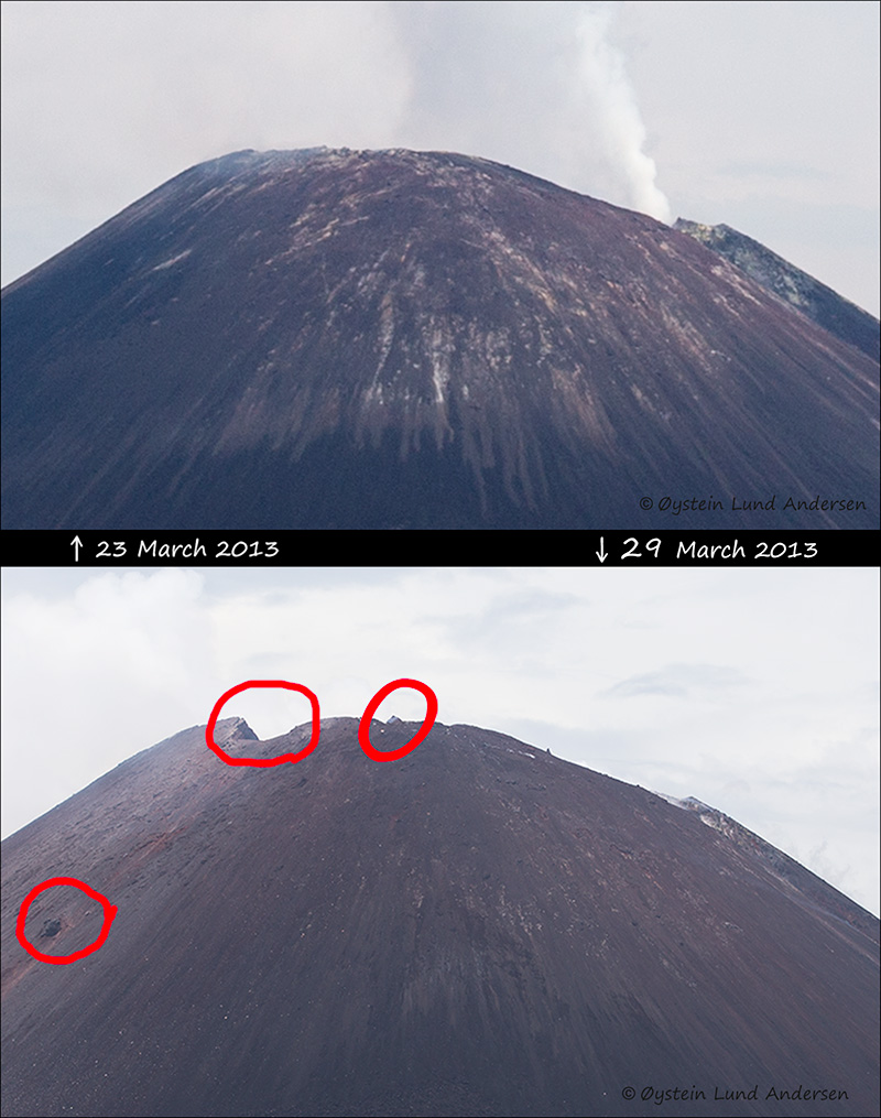 Krakatau_march_comparison-x1