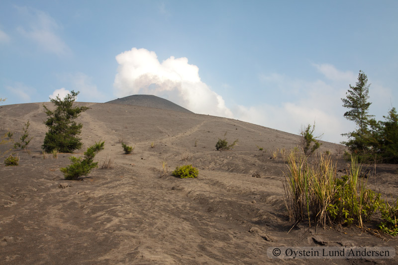 Krakatoa_aug2011_x18