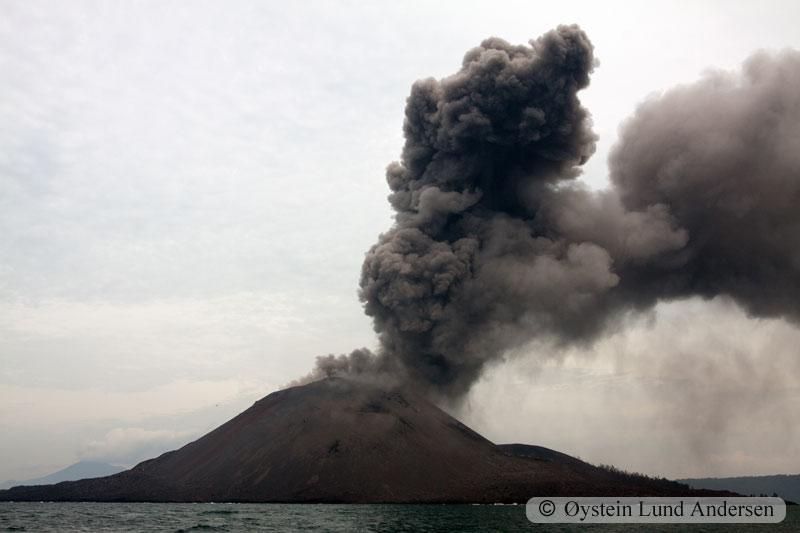 Krakatoa_jan2011_x11