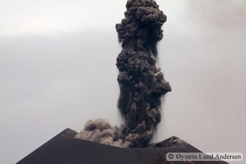 Krakatoa_jan2011_x17-1