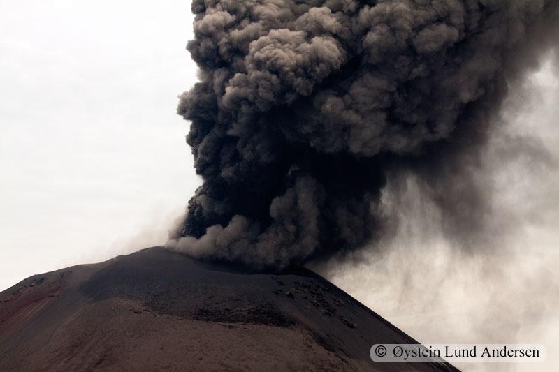 Krakatoa_jan2011_x9