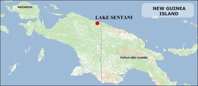 Lake-Sentani_oysteinlundandersen_LogoX2_jpg-for-web-xlarge