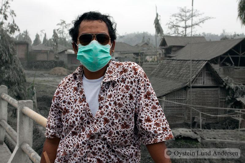 Merapi_OCT-2010x10