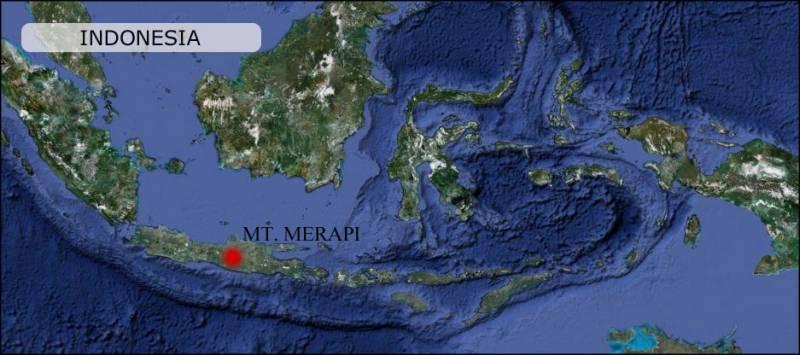 Merapi_oysteinlundandersen_logoX1_jpg-for-web-xlarge