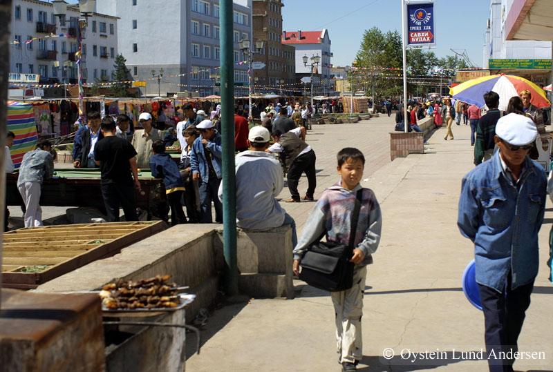 Mongolia_Ulan-batorX4