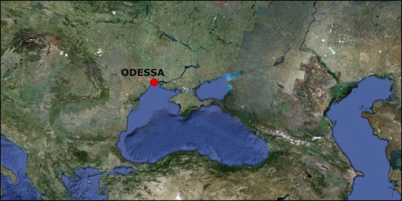 Odessa_oysteinlundandersen_logoX1_jpg-for-web-xlarge