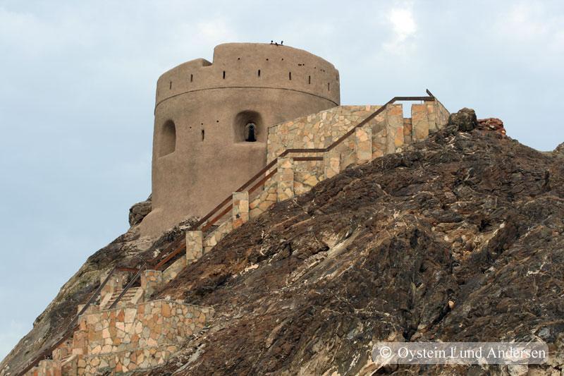 Oman_muscatX6