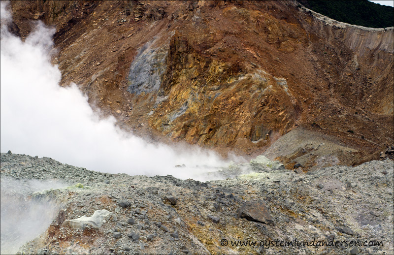 Papandayan-volcano-2012-x10