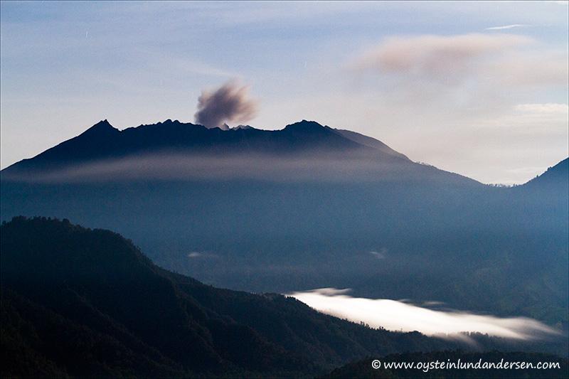 Raung-volcano-2012-x3