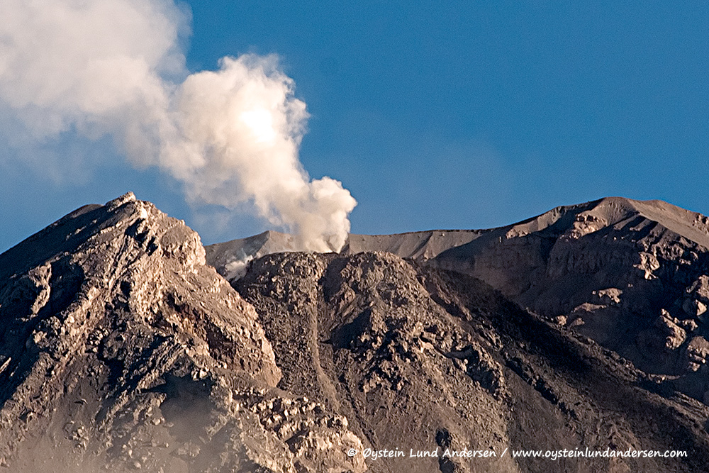 Semeru-%20Volcano-September-2014-(IMG_5117x1)