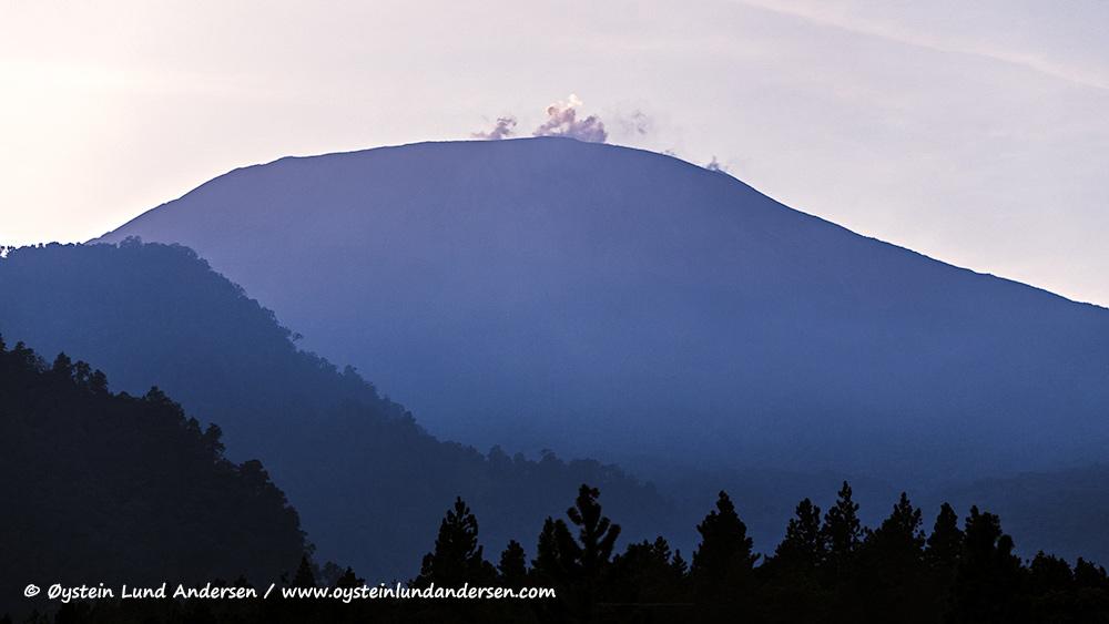 Slamet-volcano-Indonesia-2014(IMG_5368)