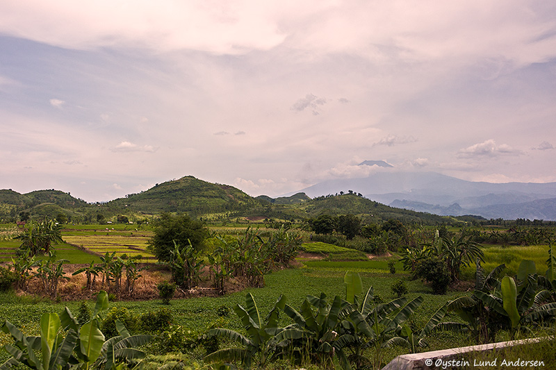 Slamet-volcano-indonesia-(IMG_0227)