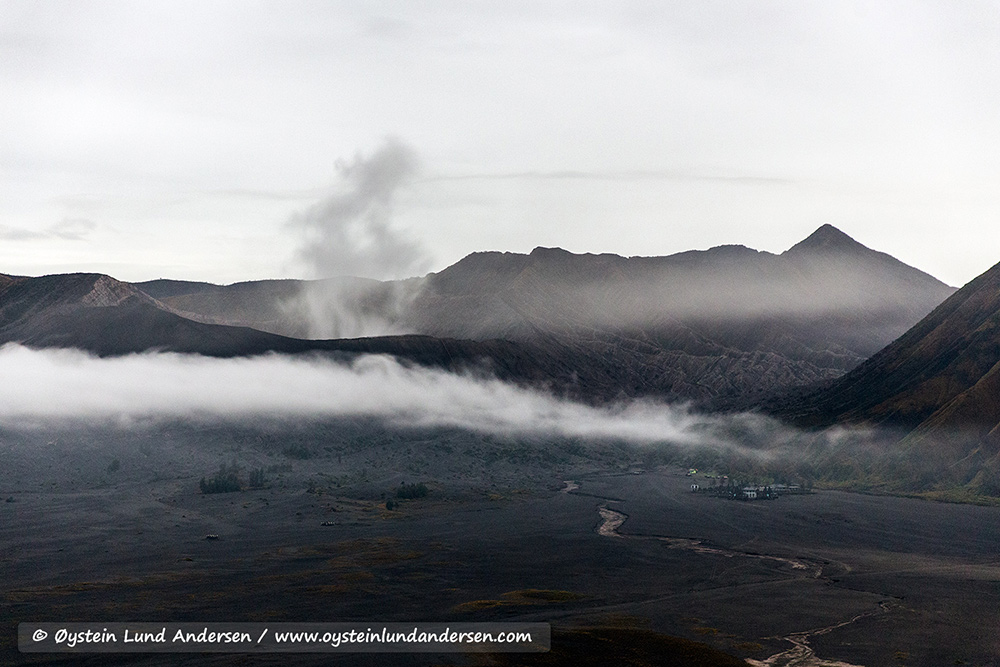 Tengger-Bromo-volcano-desember-2014-(IMG_7017)