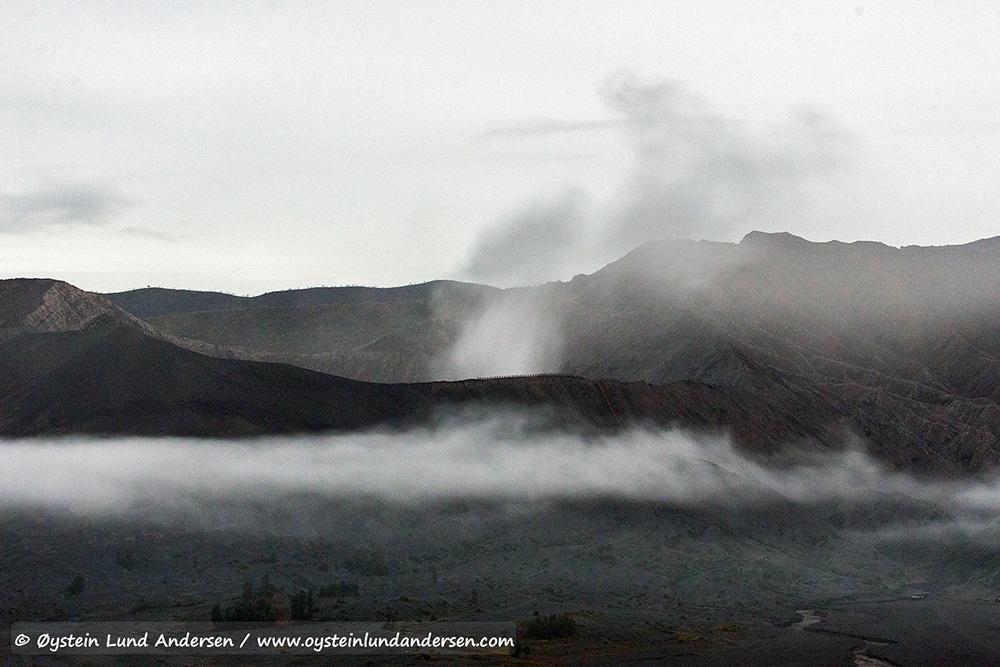 Tengger-Bromo-volcano-desember-2014-(IMG_7027)