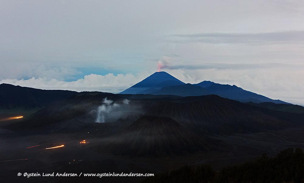 Tengger-Bromo-volcano-desember-2014-(IMG_7056)