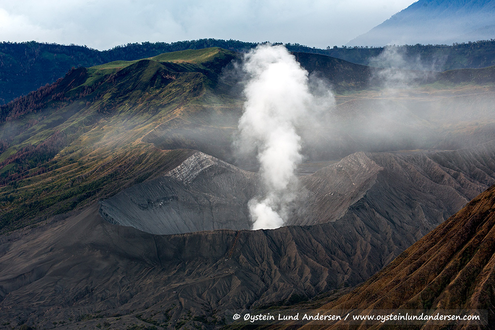 Tengger-Bromo-volcano-desember-2014-(IMG_7148)