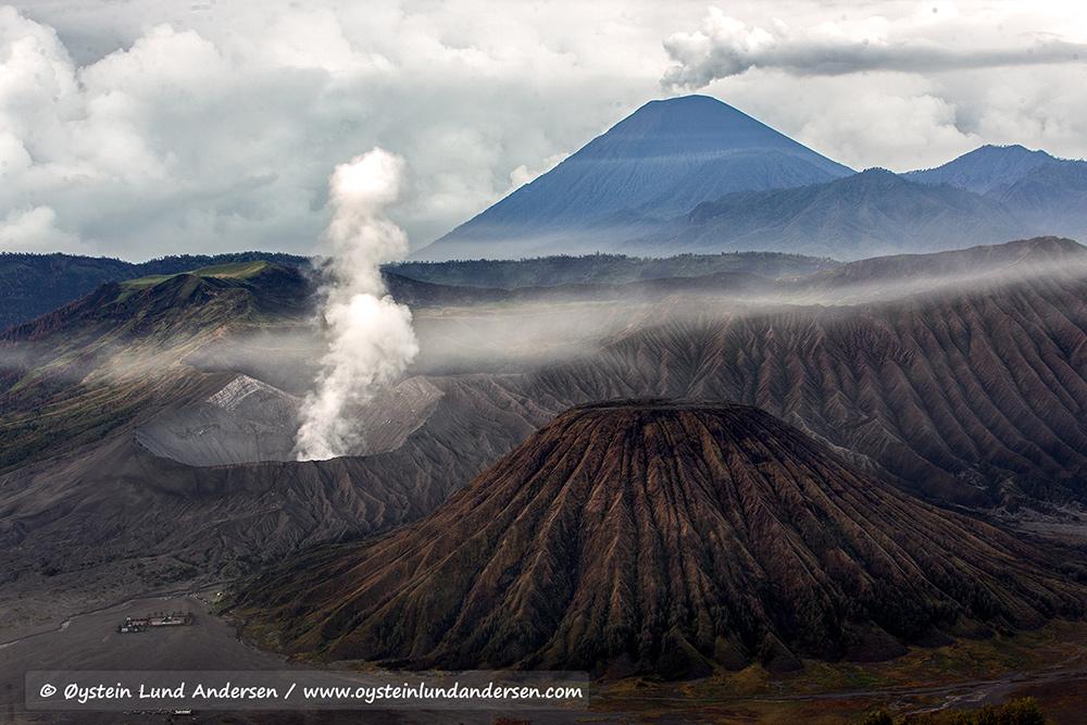 Tengger-Bromo-volcano-desember-2014-(IMG_7181)