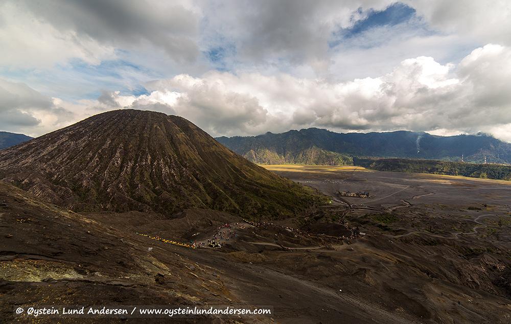 Tengger-Bromo-volcano-desember-2014-(IMG_7385)