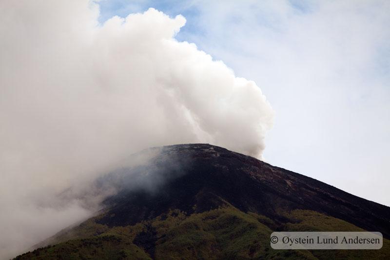 Ternate_april2011X9