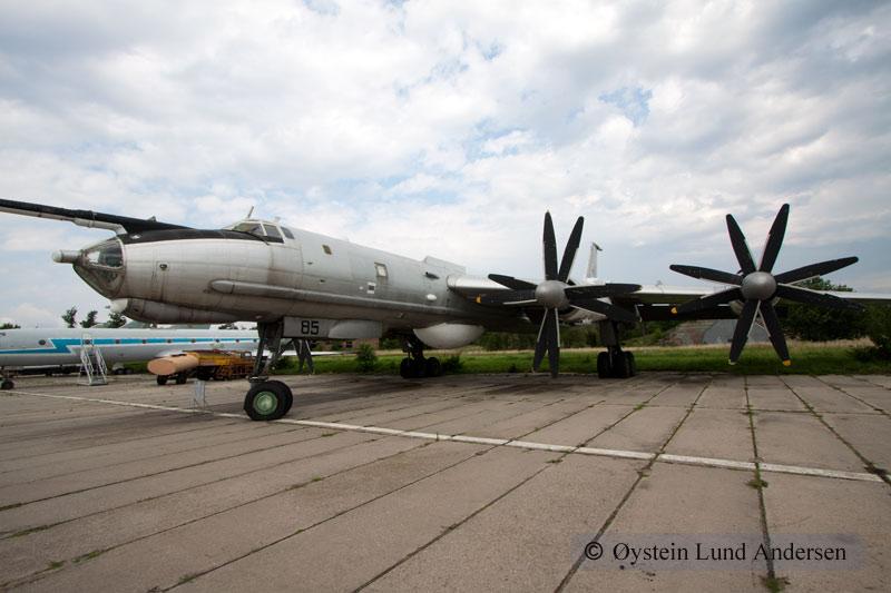 tu-95 ukraine
