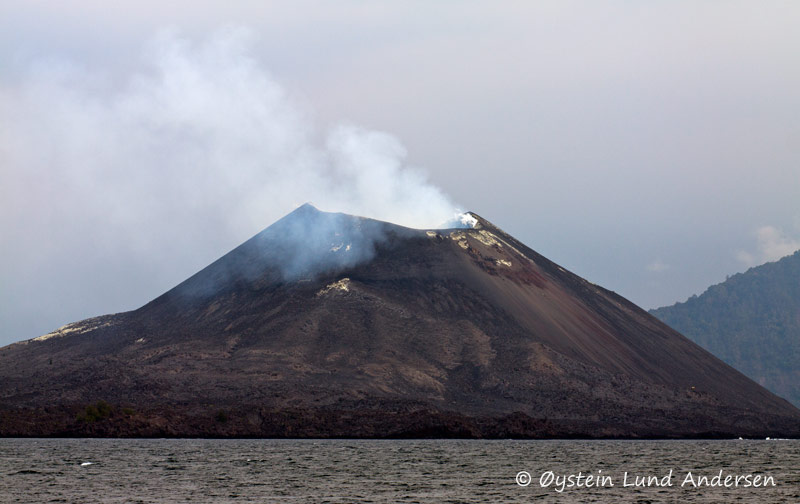 anak-krakatau-13november-2011